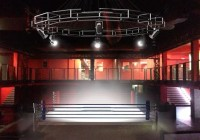 Teatro Principe