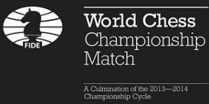 WCCMlogo