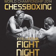 chessboxing1Berlin2014