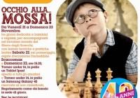 scacchiMontebello