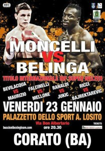FeliceMoncelli2015