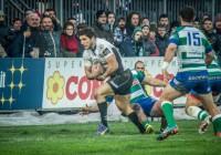 Venditti_Zebre_vs_Treviso