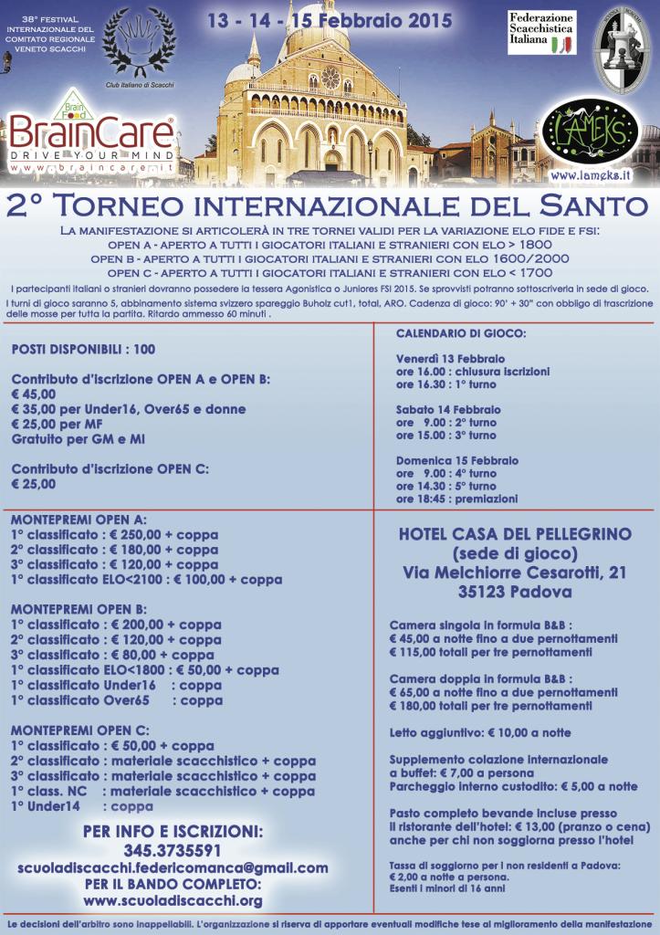 bando-santo-2015-723x1024