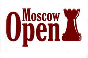 MoscowOpen