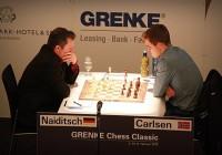 Naiditsch-CarlsenGrenke2015