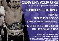 Radio Milan Inter