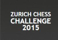 Zurigo2015