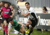 Berryman_Zebre_Connacht_1415