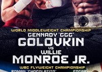 GolovkinMonroe-KeyArt-CoFeature-Flags