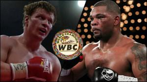 POVETKIN-PEREZ-WBC