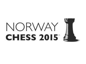 LogoNorway2015