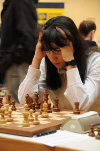 Marina BrunelloMitropa2015