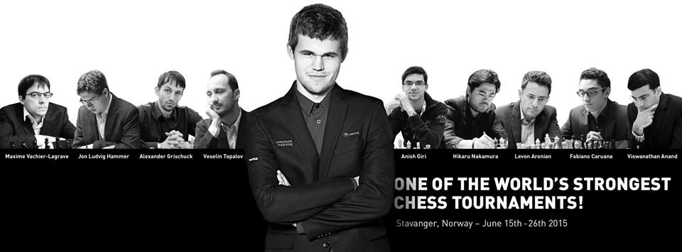 NorwayChess2015