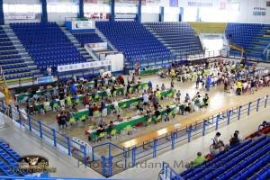 Semifinali2015