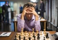 AronianSL2015