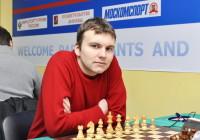 Lysyj Igor