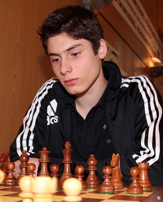 Francesco Rambaldi