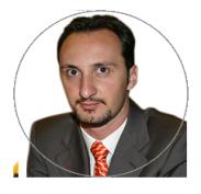 Veselin Topalov n.1 di tabellone.