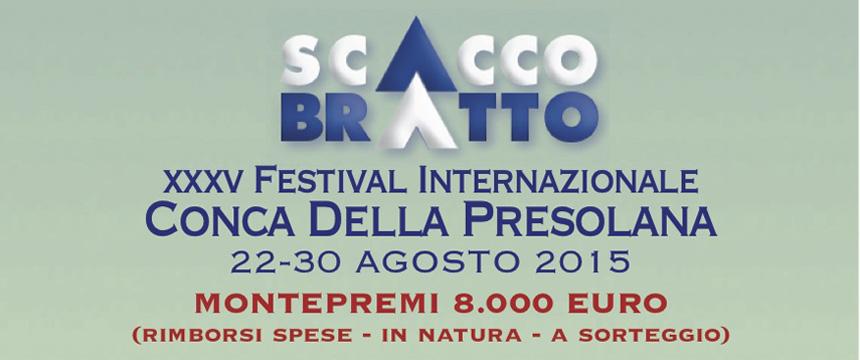 bratto-2015