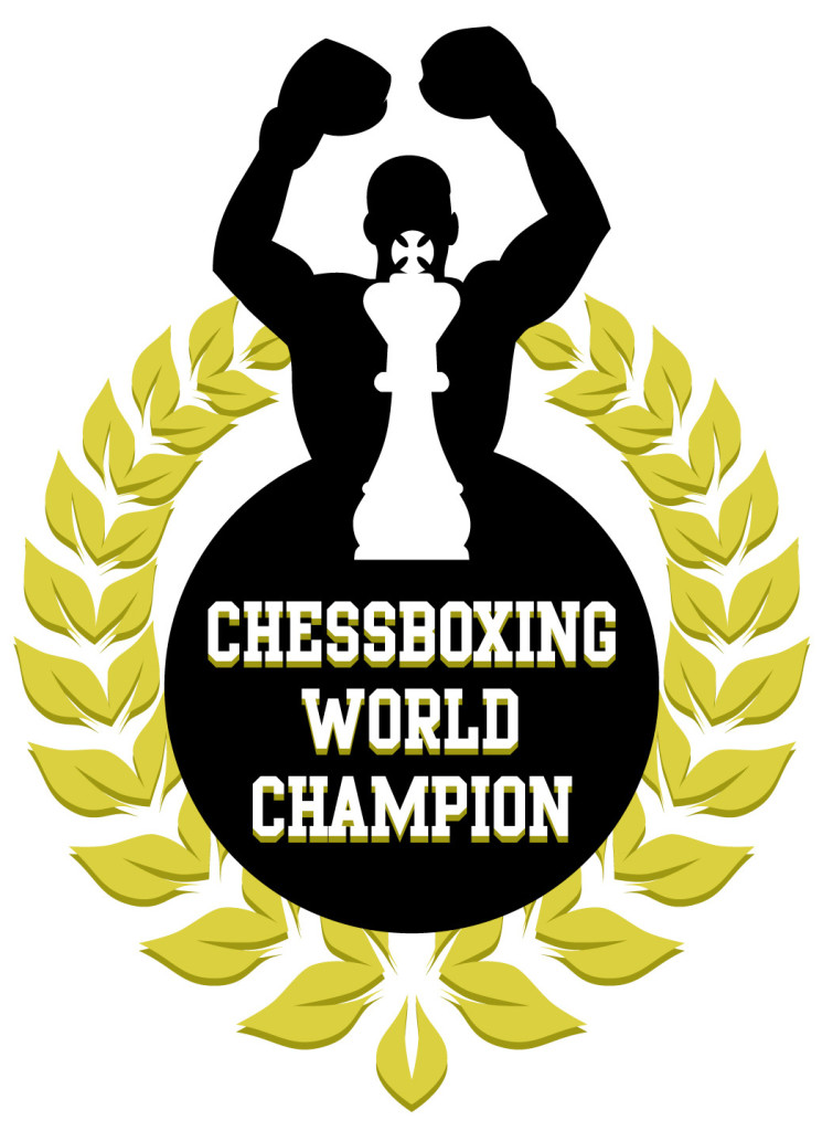Internationa_chessboxing_show_cintura
