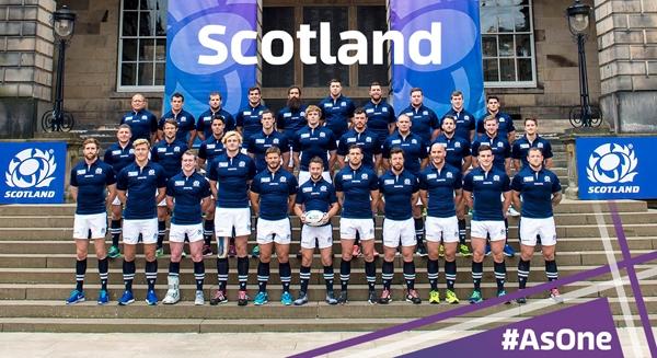 ScoziaWC2015