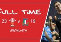 Wales-Italy2015