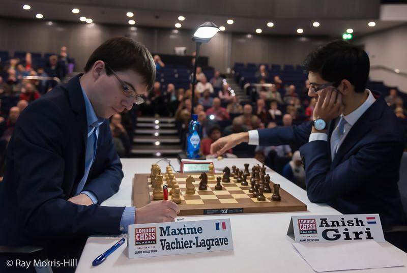 Due de tre capoclassifica si sono affrontati ieri, la sfida e' terminata in pareggio mantenendo l'equilibrio nel torneo.