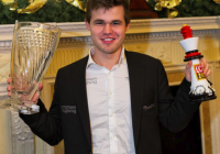 Magnus Carlsen vince entrambi: il London Chess Classic e il Grand Chess Tour.