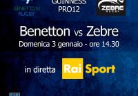 Benetton-Zebre2