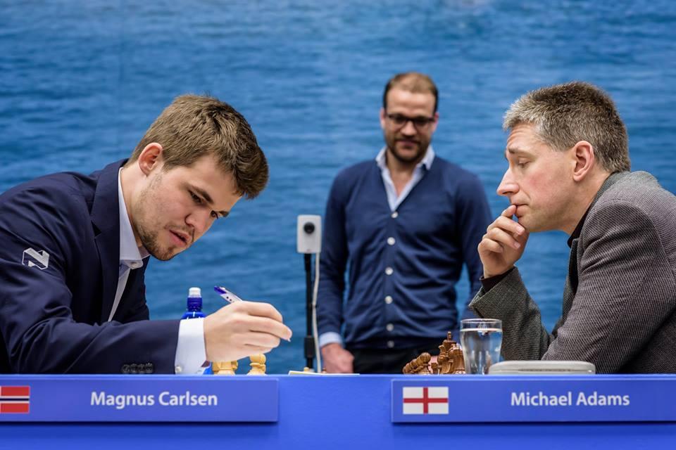 Carlsen-Adams2016