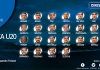 Italia_U20_squadra