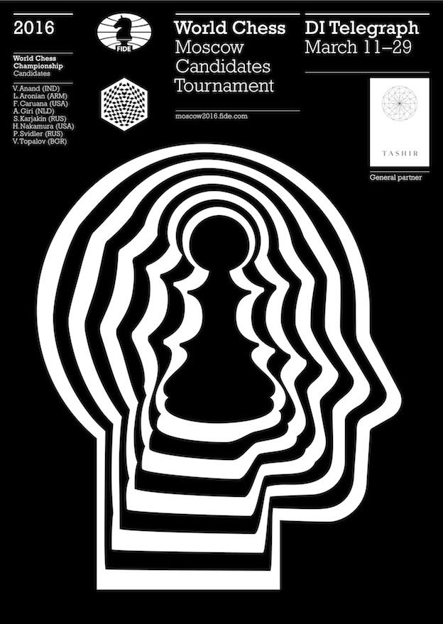 Poster_black