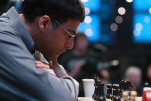 Anand2016C