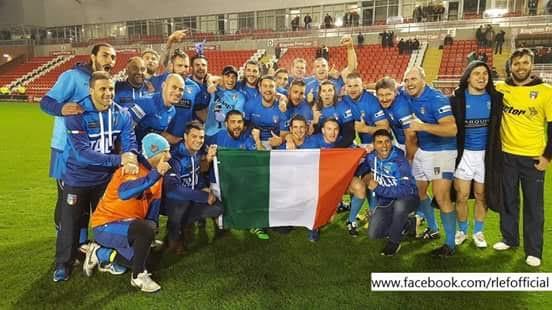 italia-league