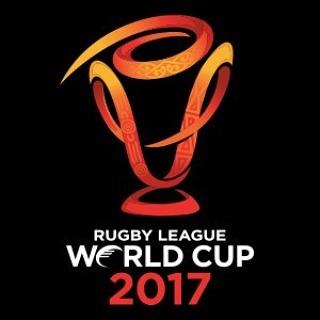 rugbyworldcup2017