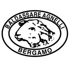 Badassarre Agnelli