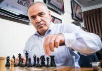 Kasparov2017