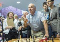 KasparovSL2017
