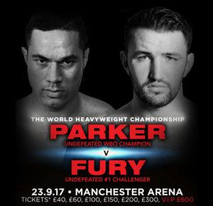 parker-v-fury-info