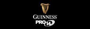 Pro12_Pro14_Logo_Horitontal_Black&White