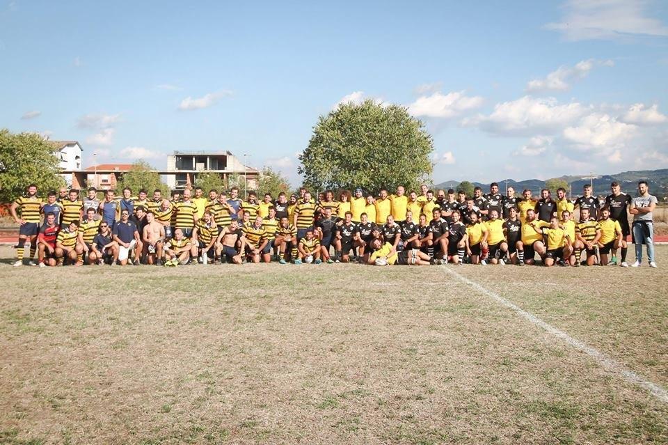RugbyVogheraDecennale