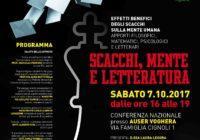 Scacchi_Loc_ScuolaBassa