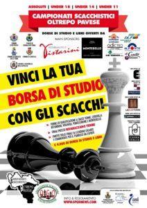 A3_Scacchi_bassa
