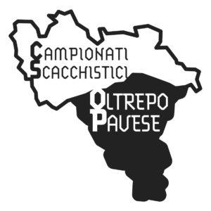 Logo_ScacchiOltrepo_2