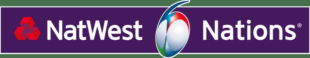 NatWest-6-Nations-Logo