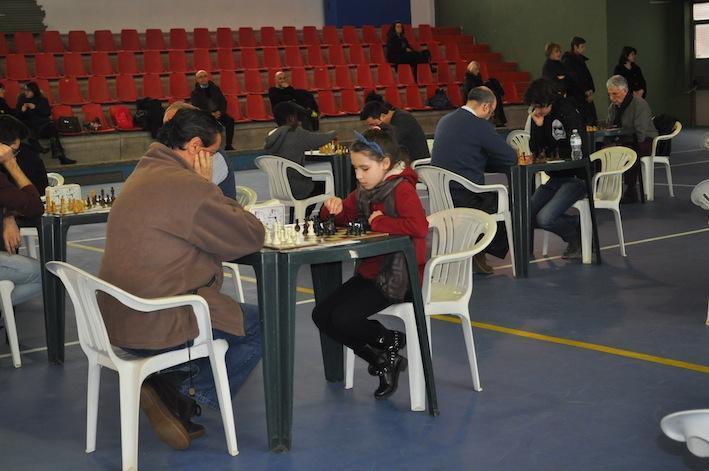 seconda scacchiera CSOP 4