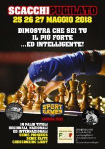 297x420 SportGames bassa