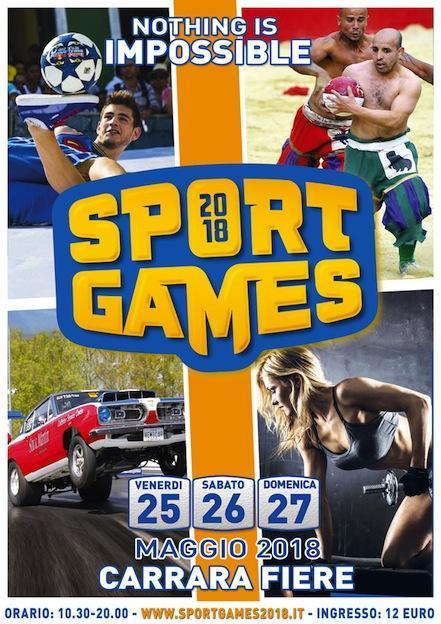 LOCANDINA-sportgames-VAR1-low