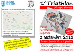 triathlon(1)