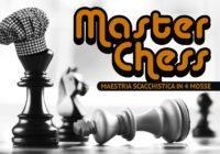 2019 MasterChess_bassa